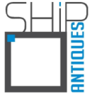 Ship Antiques