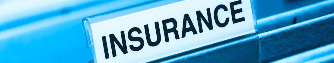 ShipAntiques_Insurance